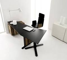 design for office table. Modern Home Office With Desk Furniture Interior Design Decobizz Com Minimalist Table For P