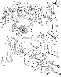 outboard wiring diagram on 1988 50 hp force outboard wiring trail boss 330 wiring diagram image wiring diagram amp engine