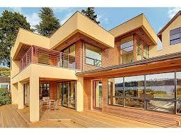 Juanita Kirkland Apartments And Houses For Rent Near Juanita Beach House Kirkland