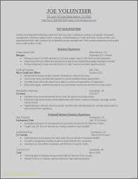 Maintenance Job Resume Objective Resume Resume Objective For Maintenance Worker 27 Free Maintenance