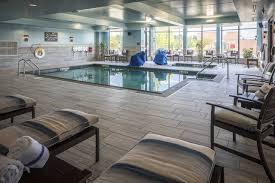 hilton garden inn pittsburgh airport 130 2 0 3 updated 2019 s hotel reviews moon township pa tripadvisor