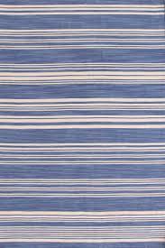 striped area rug  cievi – home