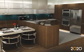 Kitchen Design Programs Free Free Kitchen Design Software Kalifilnet