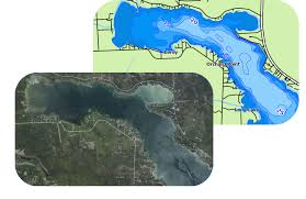 Long Lake Ny Depth Chart Aqua Map Marine Lake Nautical Charts