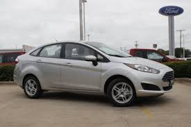 Current New Vehicle Special Offers   Stanley Auto Group