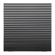 blackout blinds. Brilliant Blackout SCHOTTIS Blackout Pleated Blind And Blinds D