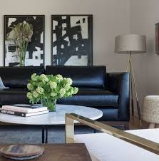 1000 ideas about black leather couches on pinterest leather couches couch and black leather sofas black leather sofa perfect