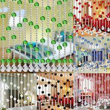 Small Picture String Curtains eBay
