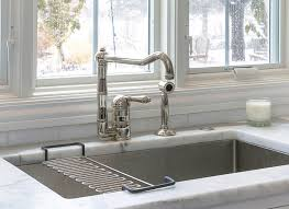 rohl kitchen faucets. Best Choice Of Imposing Art Rohl Kitchen Faucets Country Interior At In Decorations 8 L