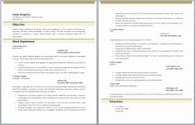 Readwritethink Resume Generator New 40 Read Write Think Resume Amazing Readwritethink Resume