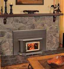 4 pro tips for ing a fireplace insert