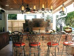 patio outside bar ideas building outdoor stools build portable and height swivel white teak diy oor