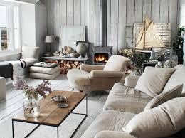Home Decor Design Trends 2017 Home Decor Trends 100 Home Design Ideas 21