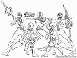 Small Picture Red Power Ranger Coloring Pages Love Pictures Love Wallpapers