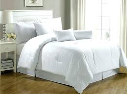king comforter only all white set size and sheet sets california chart stylish home at bedding home king comforter