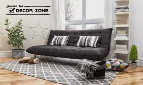 Futon Room Ideas Roselawnlutheran