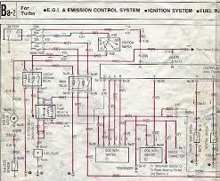 kubota b21 wiring diagram pdf kubota image wiring kubota g1800 wiring diagram kubota auto wiring diagram schematic on kubota b21 wiring diagram pdf