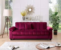 convertible sofa bed