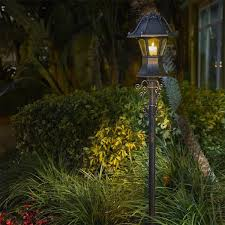 pathway lighting ideas. volt coachman led path u0026 area light pathway lightinglandscape lightinglighting ideaspathsled lighting ideas u