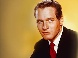 Paul Newman: Irresistible - Legacy.com