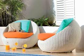 outdoor furniture trends. Round Outdoor Couch New Big Lots Patio Furniture Home Design Decorating Trends And Garden E