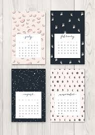 more calendars 10 more free printable 2015 calendars scrap booking