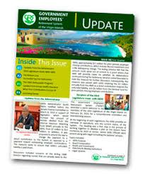 News Letters Newsletter