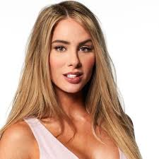 Last week, bachelor viewers got a temporary reprieve from victoria's onscreen bullshit when they realized that her past life was less queenly and more plebeian: Who Is The Bachelor S Victoria Paul And Where Is She Now