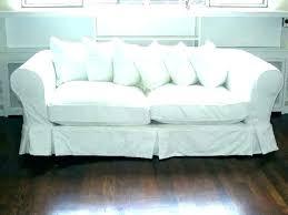 sofa covers ikea couch covers loose sofa covers couch covers sofa cover couch covers large size