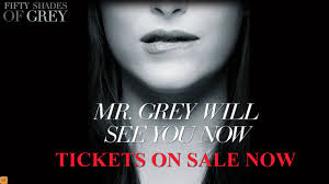 fifty shades of grey dramastyle fifty shades of grey images