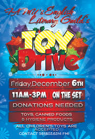 Food Drive Flyers Templates Toy Drive Flyer Ideas Magdalene Project Org