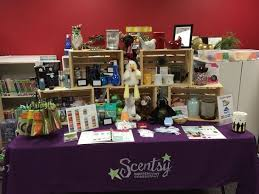 Scentsy Display Stand 100 best Scentsysational Displays images on Pinterest Scentsy 83