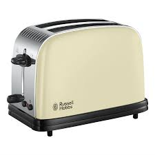 Retro Toasters shop toasters stylish & electric 2 slice toasters & 4 slice 3530 by xevi.us