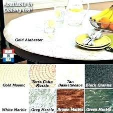 fitted elastic table covers round plastic tablecloths cover vinyl tablecloth with