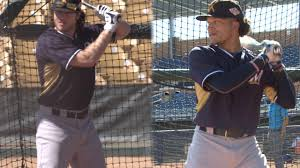 brewers in afl isan diaz gaining experience mlb com brewers in afl youngster diaz gaining valuable experience