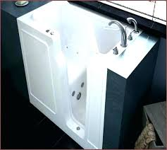 portable bathtub for shower stall portable bathtub for elderly splendid on bathroom inside the bathtubs home portable bathtub