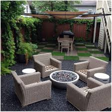 cheap backyard ideas no grass. full image for modern small backyard ideas no grass and wicker outdoor chairs benefit of 63 cheap