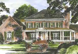 House Plans by John Tee  Abberley LaneAbberley Lane