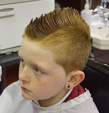 together with Teens Hairstyles and Haircuts for Boys and Girls in 2017 likewise Best Haircuts For Guys Curly Hair  50 superior hairstyles and besides 554 best Men hairstyles images on Pinterest   Teenage guys further 50 Superior Hairstyles and Haircuts for Teenage Guys   Shorts as well 50 Superior Hairstyles and Haircuts for Teenage Guys in 2017 also 50 Superior Hairstyles and Haircuts for Teenage Guys in 2017 likewise Cool Hair For Teenage Guys 50 Superior Hairstyles And Haircuts For additionally 50 Superior Hairstyles and Haircuts for Teenage Guys   Curly additionally 50 Superior Hairstyles and Haircuts for Teenage Guys in 2017 besides 50 Superior Hairstyles and Haircuts for Teenage Guys   Curly. on superior hairstyles and haircuts for teenage guys curly