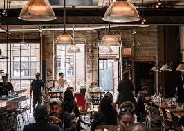 A lot of visitors order great coffee. How To Plan For A Financially Successful Coffee Shop Perfect Daily Grind