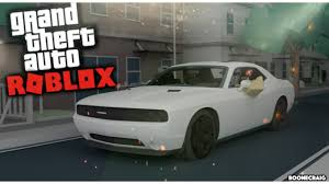 top 10 best racing games on roblox pcmag