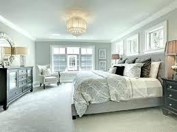 best carpets for bedrooms best carpet for a bedroom gray carpet bedroom excellent on bedroom for best carpets for bedrooms