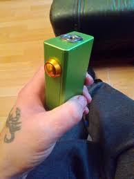 flawless tug boat 2p 1s mech box mod help pls vaping and be an easier wiring diagram
