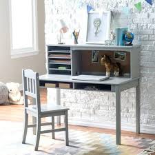 budget home office furniture. Medium Size Of Aspen Home Office Furniture Reviews Design Best Ergonomic Chair For Sale Your Back Budget
