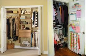 Bedrooms With Closets Ideas Custom Design Ideas