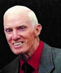 Pat Emery Gene McGill   Obituaries   standard.net