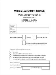 Sample Medical Records Release Form Medical Records Release Form Sample