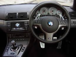 bmw m3 e46 interior. bmw e46 interior hledat googlem bmw pinterest and m3 6