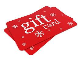 in bulk gift cards