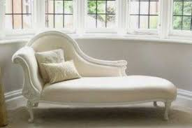 modern chaise lounge furniture. modern chaise lounge chairs recamier for chic room decor in furniture i